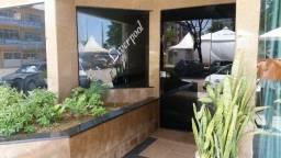 Lindo apartamento para temporada em Piúma, Espírito Santo, 3 quartos