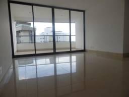 Apartamento à venda com 3 dormitórios em Sion, Belo horizonte cod:17800