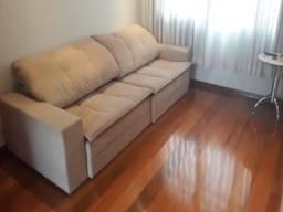 Cobertura à venda com 3 dormitórios em Prado, Belo horizonte cod:17893