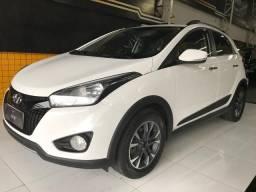 Hyundai Hb20x Premium 1.6 Aut com 46000Km Rodados R$ 47900 - 2015