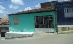 Vendo está casa em pedra branca município de Laranjeiras se