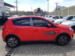 Fiat Palio sporting - 2016