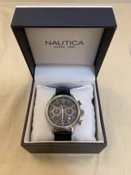 e956e4cfbac Relógio Náutica