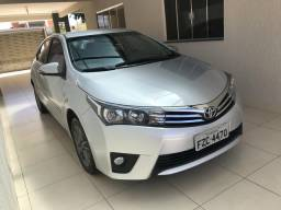 Corolla 2.0 XEI 2015 - 2015