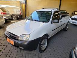 FORD COURIER L 1.6mpi 2P   2001 - 2001