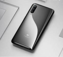 Xiaomi MI9 Aceito troca