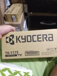 TOner kyocera TK 1175