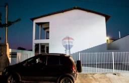 Casa com 3 dormitórios à venda, 96 m² por r$ 160.000 - cruzeiro - gravatá/pe