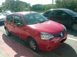 Renault Clio 12/13 - 2013