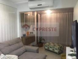 Título do anúncio: Apartamento à venda na Praia da Costa, com 2 quartos. Ref. 10782