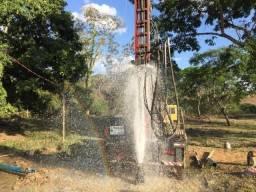 Poço Artesiano e minipoço pelo melhor preço em toda Minas Gerais
