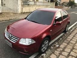 Vw - Volkswagen Bora - Excelente Estado - 2009