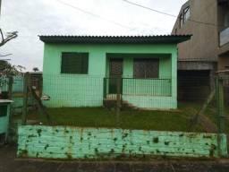 Aluga-se casa com 2 quartos no Bairro Sol Nascente - Estância Velha - RS