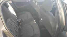 207 Hatch XR 1.4 8V (flex) 4p 2009/2010 - 2010