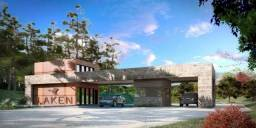 Terreno à venda, 805 m² por R$ 740.600,00 - Gramado - Gramado/RS