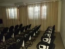 Título do anúncio: Pousada Completa com 21 suítes em Domingos Martins