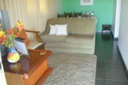 Casa com lote 550 M², com loja, 1 vaga coberta, Apenas 240 Mil