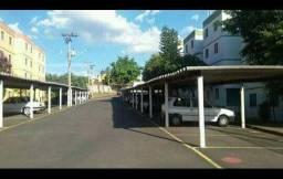 Apartamento à venda com 1 dormitórios em Cidade satélite íris, Campinas cod:AP001862