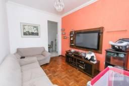 Apartamento à venda com 2 dormitórios em Colégio batista, Belo horizonte cod:244674