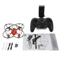 Drone H6W camera ao vivo