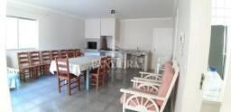 Em Itapema: Cobertura Duplex 4 dorms