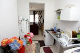 Apartamento com 2 quartos no Ipiranga
