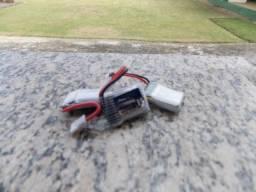 Bateria para rone 150mah