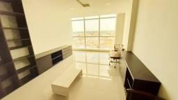 G - Empresarial Shopping da Ilha | Salas de 33 a 111² | ITBI e Cartório Grátis