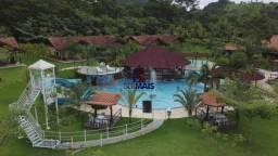 Hotel à venda, por R$ 12.000.000 - Br-364 - Ouro Preto do Oeste/RO