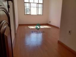 Apartamento à venda com 1 dormitórios em Cachambi, Rio de janeiro cod:C1424