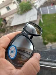 Usado, oculos vuarnet VL 1105 comprar usado  Salvador