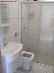 Casa Usada para Venda em Várzea Grande, Nova Várzea Grande, 2 dormitórios, 1 banheiro, 1 v