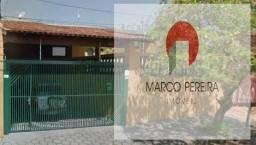 Casa à venda com 3 dormitórios em Vila niponica, Bauru cod:4071