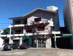 Apartamento para alugar com 4 dormitórios em Coqueiral, Cascavel cod:1133