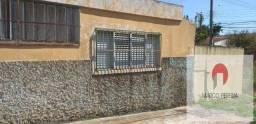 Casa à venda com 3 dormitórios em Vila falcao, Bauru cod:3936