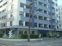 Apartamento no melhor local de João Pessoa - PB