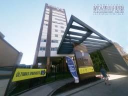 Apartamento para alugar com 3 dormitórios em Cidade baixa, Porto alegre cod:7304