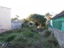 Terreno à venda em Cristal, Porto alegre cod:9916605