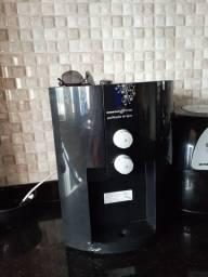 vendo purificador de água master frio
