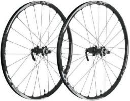 Roda Shimano Deore XT 26