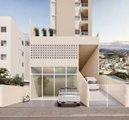Loja Vivendas da Serra - 160 m2 - Pé-direito duplo