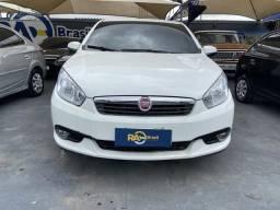 Fiat Grand Siena 2015 - 2015