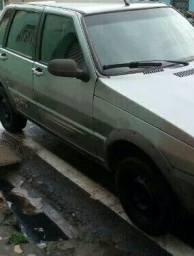 Fiat ano 2012 - 2012