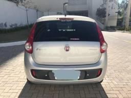 Fiatpalio1.4 mpi attractive 8v flex 4p manual - 2016