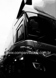 Marcopolo Paradiso DD 1800 G7 15M 2018 Scania K 440 64L