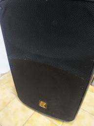 Caixa Ativa Staner 315A Bluetooth