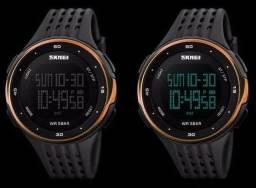 Vendo Relógios Skmei modelo 1219