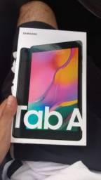 Tablet a 8