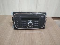 Radio original focus 2010/11