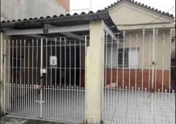 Casa pra vender padrão